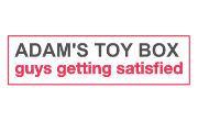 Adam's Toy Box Coupons and Promo Codes