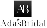AdasBridal Coupons Logo
