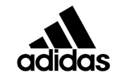 Adidas Cases Coupons Logo