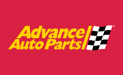 Advance Auto Parts Coupons Logo
