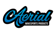 Aerial Wakeboarding Coupons Logo