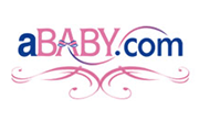 aBaby.com Coupons Logo