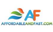Affordableandfast Coupons Logo