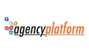 Agency Platform Coupons Logo