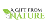 All A Gift From Nature CBD Coupons & Promo Codes