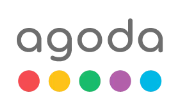 All Agoda Coupons & Promo Codes