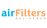 All Air Filters Delivered Coupons & Promo Codes