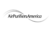 Air Purifiers America Coupons and Promo Codes