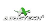 Airistech Coupons Logo