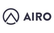 Airo Coupons Logo