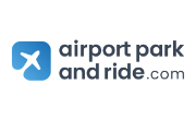 Airport Park And Ride Coupons Logo