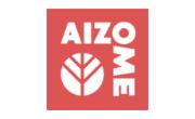 Aizome Bedding Coupons Logo