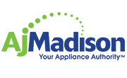 AJMadison Coupons Logo