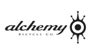 Alchemy Bicycles Coupons Logo