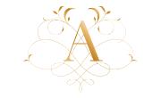 Alexandrie Cellars Coupons Logo