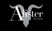 Alister Coupons and Promo Codes