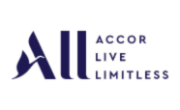 ALL - Accor Live Limitless Coupons Logo