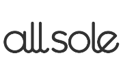 AllSole Coupons Logo