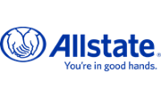 Allstate Motor Club Coupons Logo