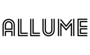 Allume Coupons Logo