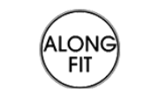 Alongfit  Coupons and Promo Codes