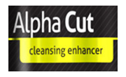Alpha Cut Coupons Logo