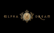 Alpha Dream  Coupons Logo
