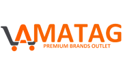 Amatag Coupons Logo