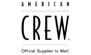 American Crew Coupons and Promo Codes