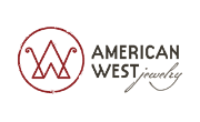 American West Jewelry Coupons Logo