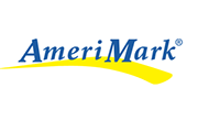 AmeriMark Coupons Logo