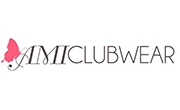 AMIclubwear.com Coupons and Promo Codes