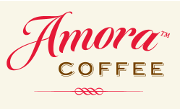 All Amora Coffee Coupons & Promo Codes