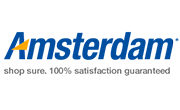 All Amsterdam Printing Coupons & Promo Codes