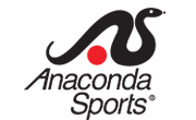 Anaconda Sports Coupons Logo