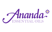 Ananda Essential Oils Coupons and Promo Codes