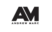 Andrew Marc Coupons Logo