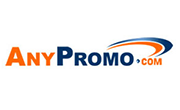 Any Promo Coupons Logo