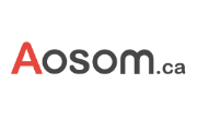 Aosom Canada Coupons and Promo Codes