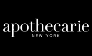 Apothecarie Coupons and Promo Codes