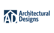 Architectural Designs Coupons Logo