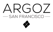 All Argoz Socks Coupons & Promo Codes