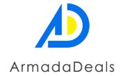 armadaDeals Coupons Logo