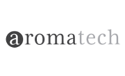 AromaTech Coupons Logo