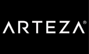 Arteza Coupons Logo