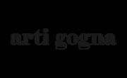 Arti Gogna Coupons Logo