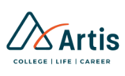 Artis College App Coupons and Promo Codes