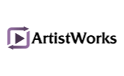 ArtistWorks Coupons and Promo Codes