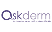 AskDerm Coupons Logo