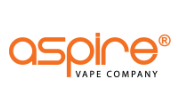 All Aspire Vape Coupons & Promo Codes